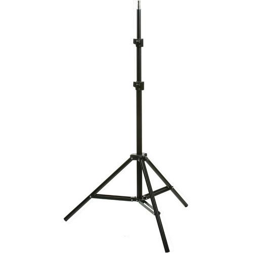 Flolight Light Duty Light Stand (Black, 6')