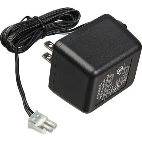 FSR 28302 Power Converter