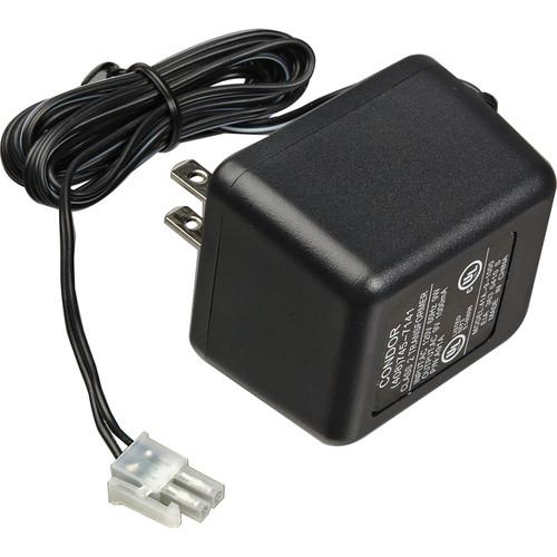 FSR 28303 Power Converter