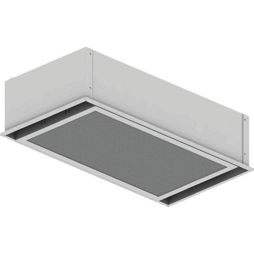 FSR CB-12 Classroom Ceiling Enclosure