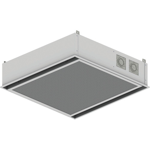 FSR CB-22SM Smart Director Ceiling Enclosure