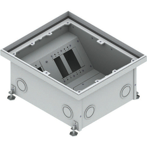 FSR FLH20 Floor Box