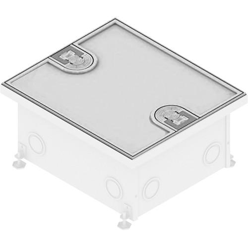 FSR FLH20-1S-C Aluminum Carpet Cover