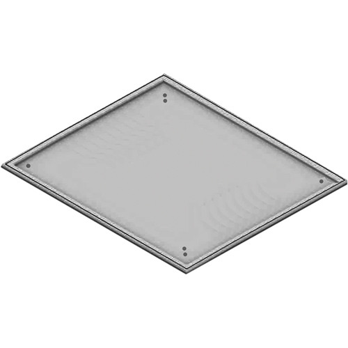 FSR FLH20-1-JBC Junction Box Cover