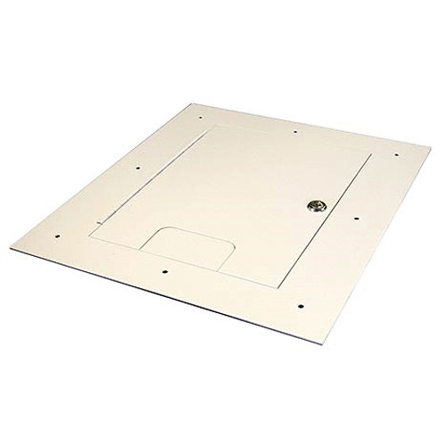 FSR FL-500P-JL Wall Box Conversion Kit