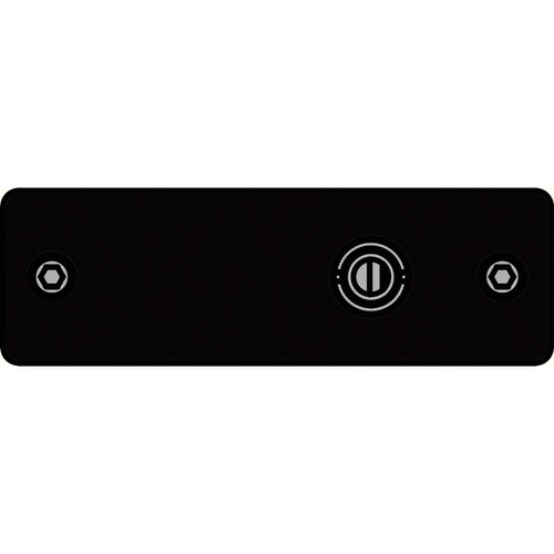 FSR IPS-A510S-BLK  IPS Audio Insert (Black)