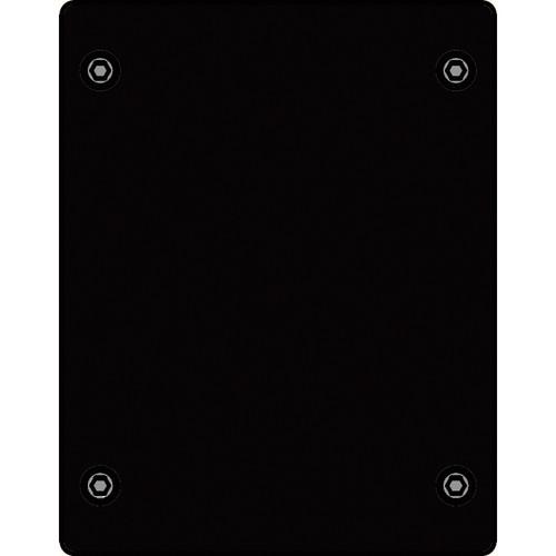 FSR IPS-B000Q-BLK  IPS Blank Insert (Black)