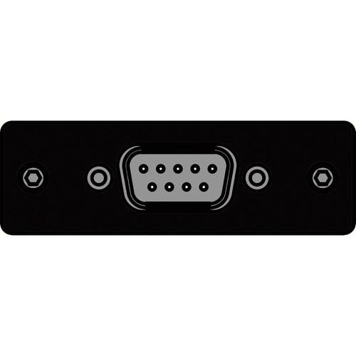 FSR IPS-C410S-BLK  IPS Control Insert (Black)