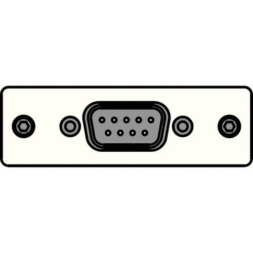 FSR IPS-C410S-WHT  IPS Control Insert (White)