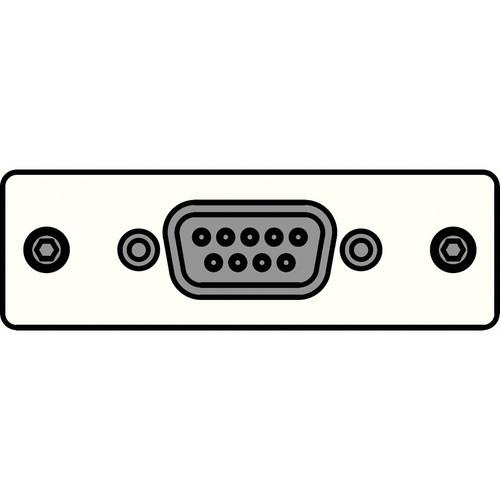 FSR IPS-C411S-WHT  IPS Control Insert (White)