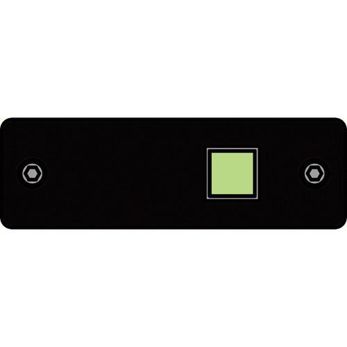 FSR IPS-C910S-BLK  IPS Control Insert (Black)