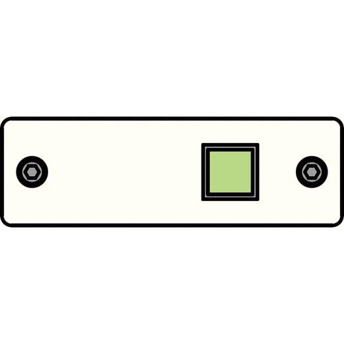 FSR IPS-C910S-WHT  IPS Control Insert (White)