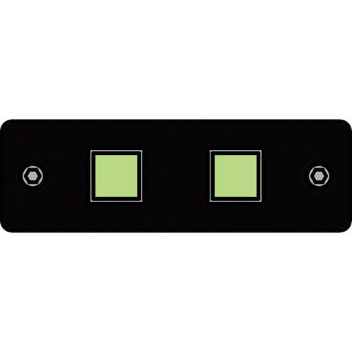 FSR IPS-C920S-BLK  IPS Control Insert (Black)
