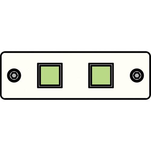 FSR IPS-C920S-WHT  IPS Control Insert (White)