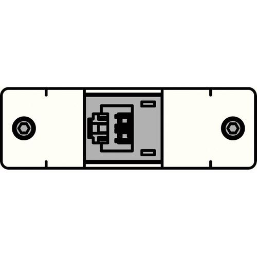 FSR IPS-D714S-WHT  IPS Voice/Data Insert (White)