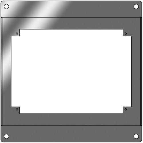 FSR OWB-CP1-TPS2000 Internal Plate