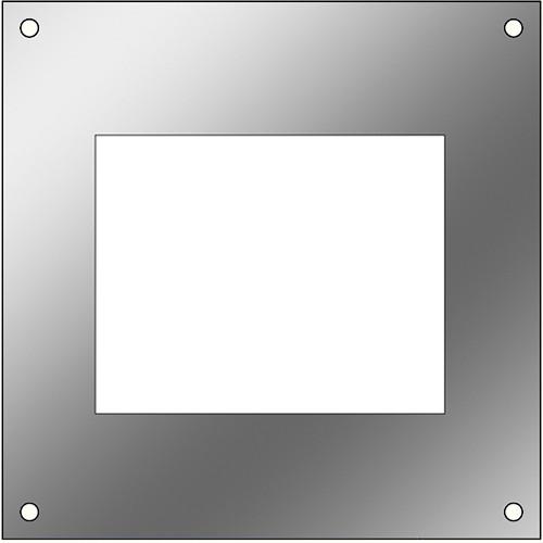 FSR OWB-CP1-TPS4L Internal Plate