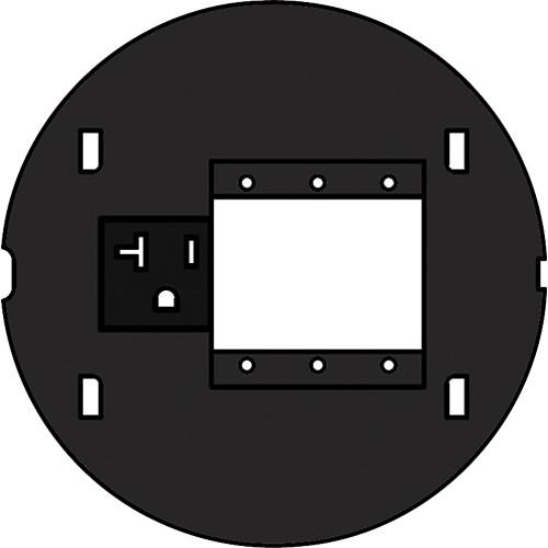 FSR SF-IPSP Sub Plate