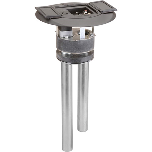 FSR SF-CI5-PB SmartFit Pour Box Kit
