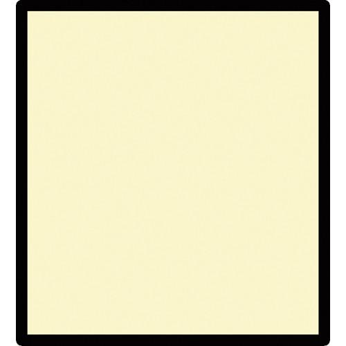 FSR SS-CBLNK-IVO Blank Snap-In Filler (Ivory) (Package of 10)