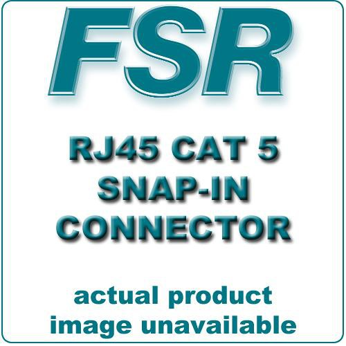 FSR SADA-4 1x4 Stereo Audio Distribution Amplifier