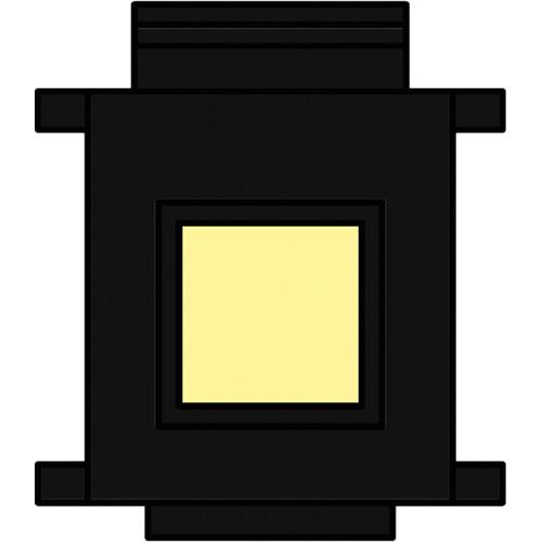 FSR SS-SWMOM-BLK Snap In Connector (Black)