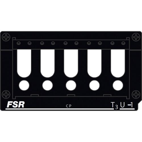 FSR T3U-1 Insert