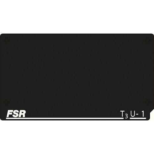 FSR T3U-1-PT Insert