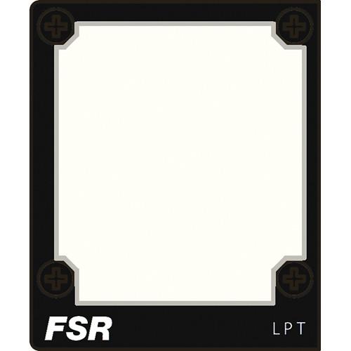 FSR T3U-2 Left Insert