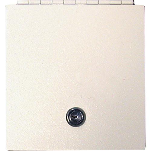 FSR WB-4G-C Locking Wall Box Cover
