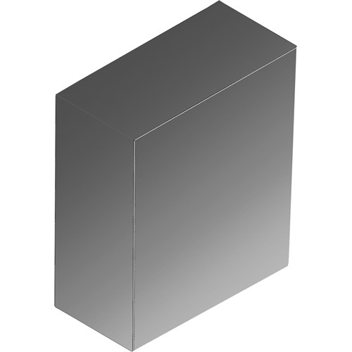 FSR WB-610 Wall Box