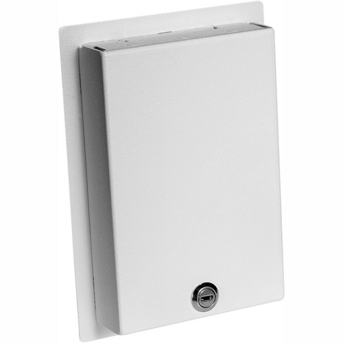FSR WB-MS1G Surface Wall Box with Cover (1-Gang)