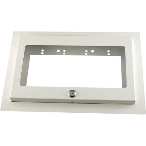 FSR Wall Box with Window (White)