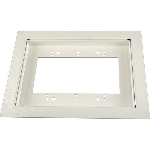FSR Wall Box (White)