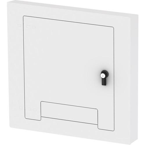 FSR WB-X2-SMCVR-WHT Surface Mount Cover for WB-X2 (White)