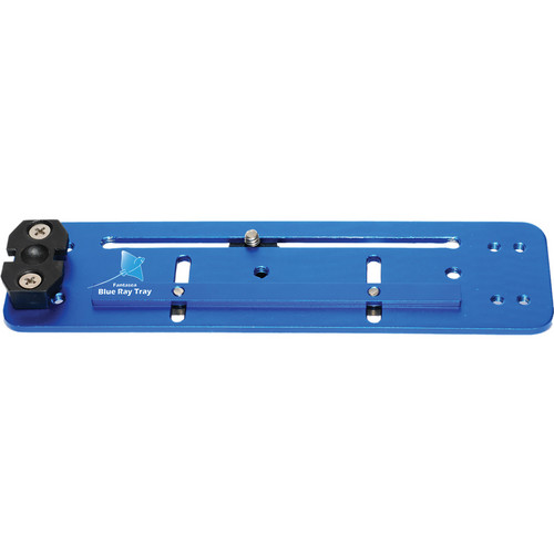 Fantasea Line Blue Ray Single Tray