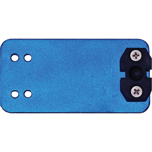 Fantasea Line Blue Ray Tray Extension
