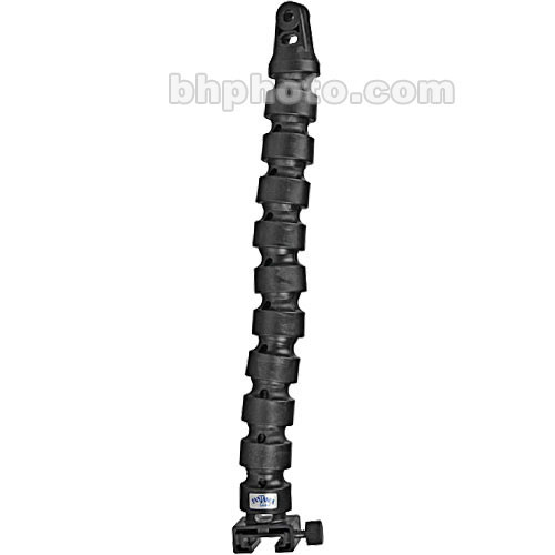 "Fantasea Line Flex Light Arm 11.8"" (30 cm)"