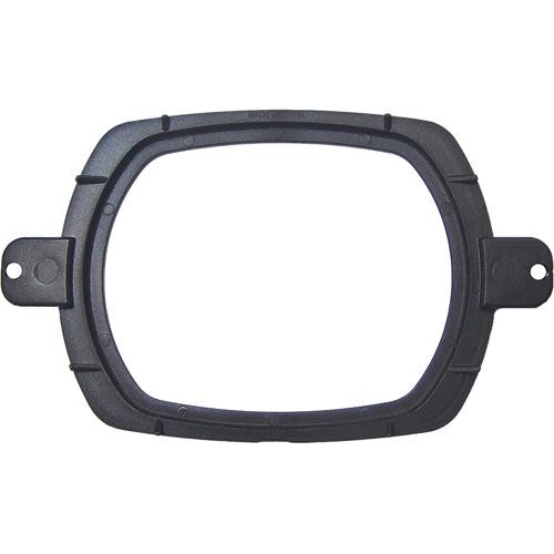 Fantasea Line EyeDaptor for WP-DC28 Accessories to Canon WP-DC11 & WP-DC21 Housings
