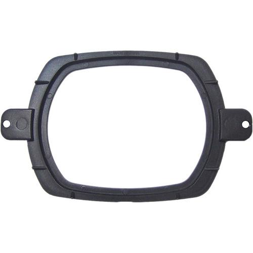 Fantasea Line EyeDaptor S Series - G Series Adapter