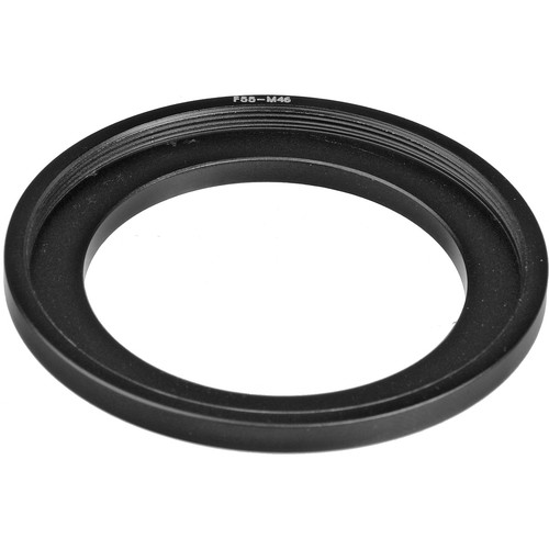 Fantasea Line EyeDaptor M46-F55  Step Down Ring