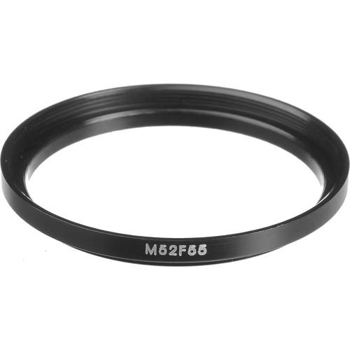 Fantasea Line EyeDaptor F55 - M52  Step Down Ring