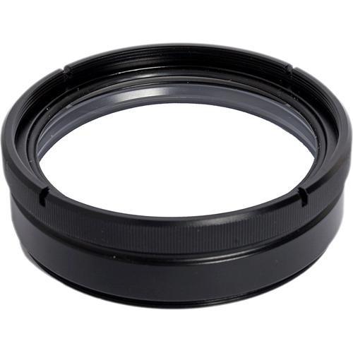 Fantasea Line SharpEye M67 +4 Underwater Macro Lens