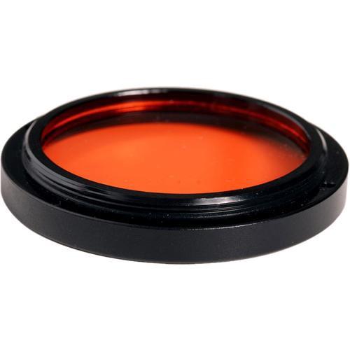 Fantasea Line RedEye Underwater Color Filter for Bluewater