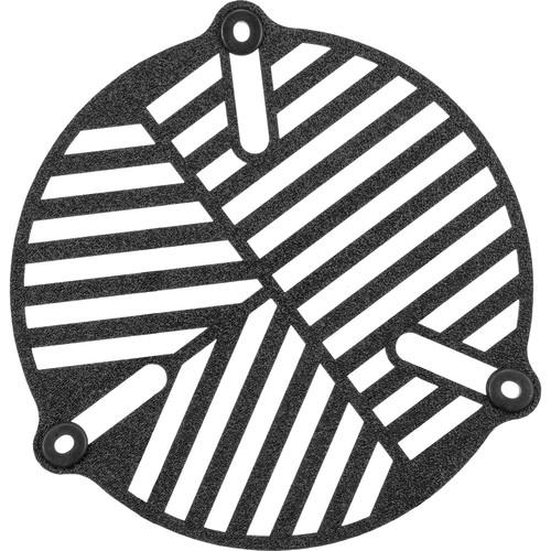 "Farpoint Bahtinov Focus Mask (3.5-6.5"" OTA Diameter)"