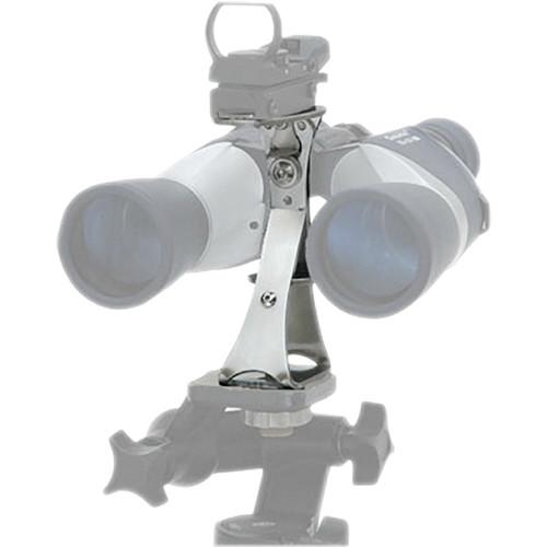 Farpoint FAR-Sight Binocular Mount
