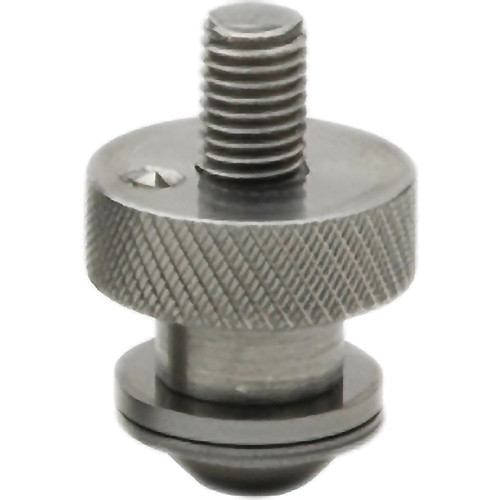 Farpoint Standard Mounting Screw for Far-Sight
