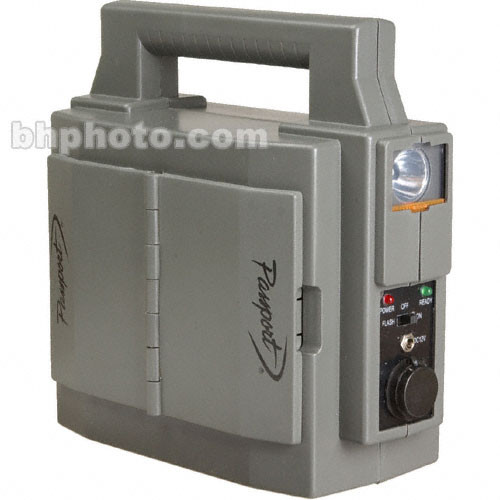 Fender Battery Pack for Passport Portable PA Systems