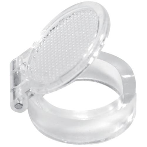 Fenix Flashlight Flashlight Diffuser Lens AD401