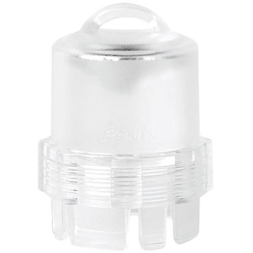 Fenix Flashlight AD501 Camping Lampshade Diffuser